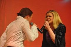 Musical Show 2011